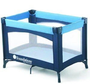 PortableCrib-2[1]