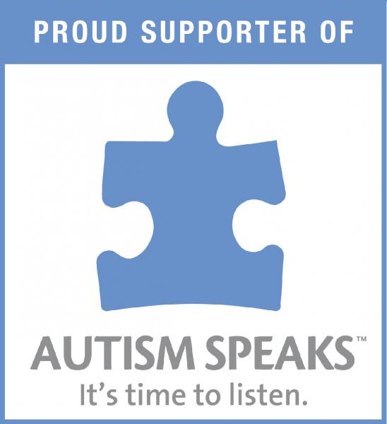 autism%20logo[1]
