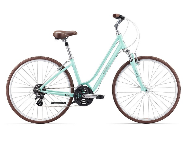 giant cypress bike 2018 bicycling and the best bike ideas giant bicycle owner manual version 10.0 giant bicycle owner's manual version 11.0