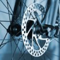 Advantages of Disc Over Rim Breaks