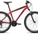 Specialized Hard Rock Perfect for New Bikers