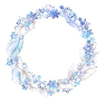 Festival of Wreaths