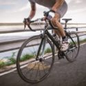 Finding the Right Bike for Your Body