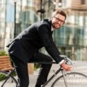 Biking to Work: Tips on How to Prepare for the Commute