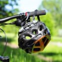 Tips for Choosing a New Bike Helmet