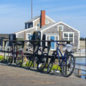 Check out These Popular Bike Trails While You're in Nantucket