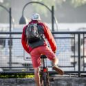 Why Cycling is Good for Your Mental Health